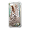 Cell Phone Cover M17024 Walk with Me