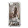Cell Phone Cover M17001 Your Voice