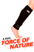 LEG WARMER to reduce pain and give comfort
