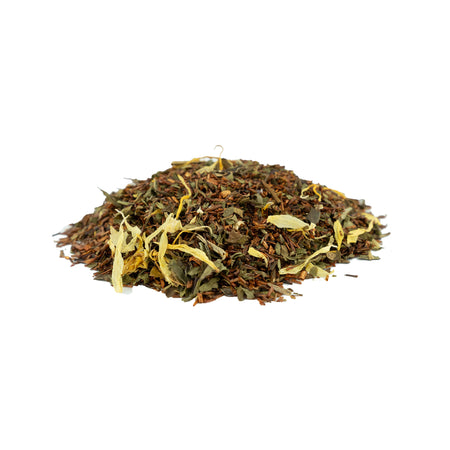Mint Chocolate - Rooibos Tea