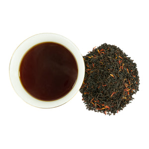 Cheshire Breakfast - Black Tea