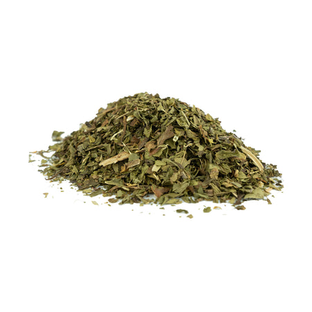 Peppermint - Herbal Tea