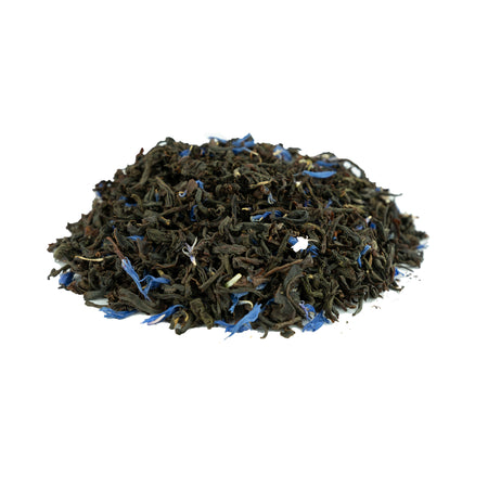 Cream Earl Grey - Black Tea