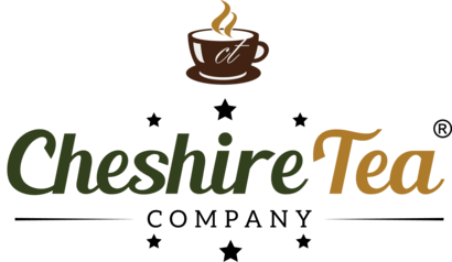 Cheshire Tea Co.®