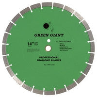Green Giant General Purpose Diamond Blade