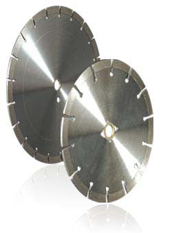 Premium General Purpose Sintered Blades