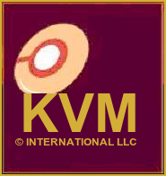 KVM International LLC Market Place