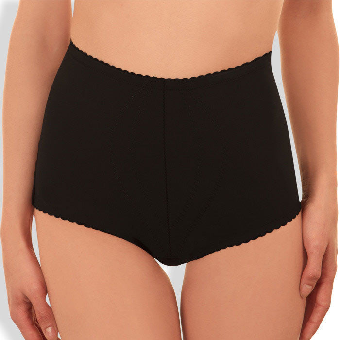 Maxi Brief Girdle