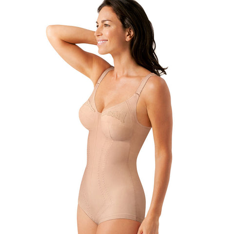 ICBIAG All in One Bodyshaper