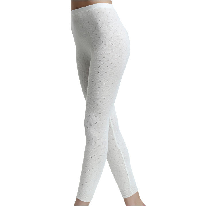 Brushed Thermal Leggings