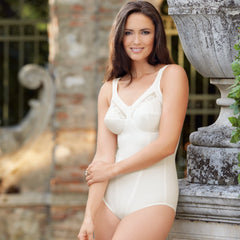 Safina Support Corselet