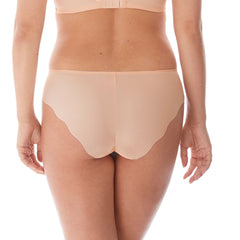 Ana Brief from Fantasie in Blush Back