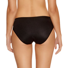 Fantasie Belle Brief Black Back