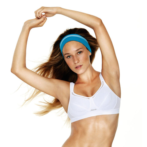 Shock Absorber Level 3 Classic Sports Bra