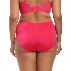 Cate Brief from Elomi in Guava Back
