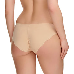 New Estelle Brief in Sand Back