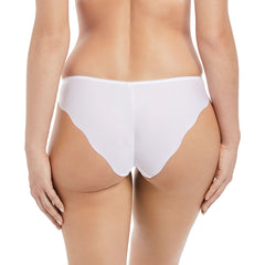 Estelle Brief from Fantasie in White Back