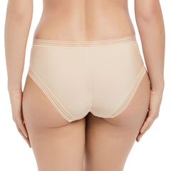 Fusion Brief from Fantasie in Sand Back