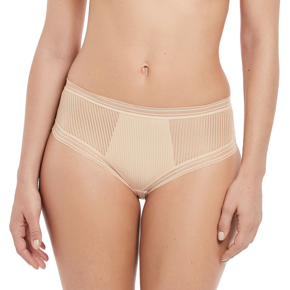 Fusion Brief from Fantasie in Sand