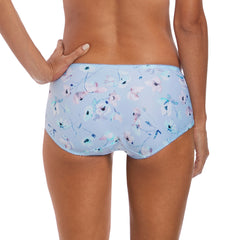 Arianne Short in Meadow from Fantasie Back