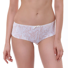 Fearne Brief - Sand