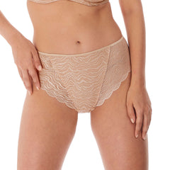 Impression Brief from Fantasie in Natural Beige