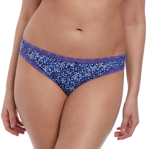 Freya Jasmine Meadow Brief