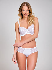 Tango Balconette Bra & Brief from Panache