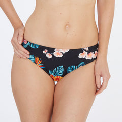 Tropical Bikini Pant by Lepel Swimwear