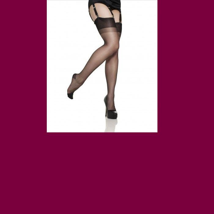 bf0ce9619 GIO RHT Stockings - Sophisticated Elegance