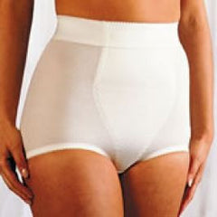 High Waist Pantie Girdle