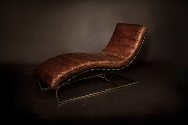 Image result for psychologist chair