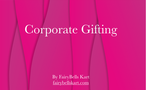 https://fairybellskart.com/pages/corporate-gifting