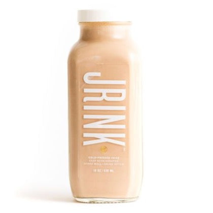 House Almond - JRINK, Washington DC, Virginia and Maryland Cold-Pressed Juice Bar, Catering & 3-Day Cleanse Delivery.