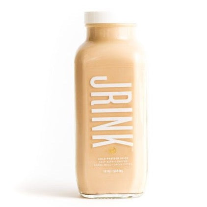 Cocoa Flex - JRINK, Washington DC, Virginia and Maryland Cold-Pressed Juice Bar, Catering & 3-Day Cleanse Delivery.