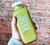 Hulk - JRINK, DC Cold-Pressed Juice Bar, Subscription Service & Cleanse Delivery