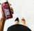 Pick Me Up - JRINK, Washington DC, Virginia and Maryland Cold-Pressed Juice Bar, Catering & 3-Day Cleanse Delivery.