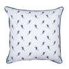 Feroza Bird Cushion