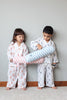Diya Cotton Pajama Set