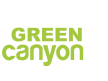 Green Canyon Outfitters