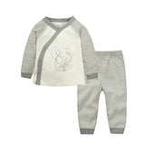 Elephant 2pc Set
