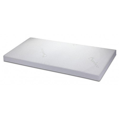 Memory Foam Mattress - I Babyland  - 1