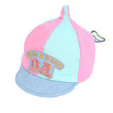 Duo Color Wing Cap (2 colors available)