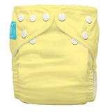 Butter - one size diaper - I Babyland