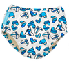 The William - 2-in-1 Swim Diapers - I Babyland