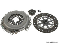 2002-2008 Mini Cooper S Clutch Pressure Plate Kit 21207551384 NEW OEM