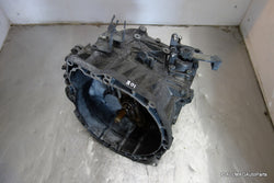 07 08 09 10 11 Mini Cooper JCW Works 6 Speed Manual Transmission 23007583196 108