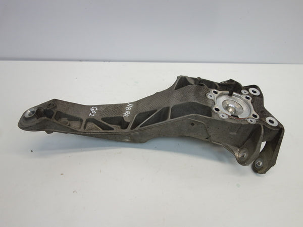 Mini Cooper GP Right Rear Trailing Arm 33306858458 2013 R56