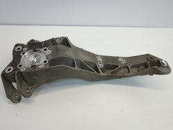 Mini Cooper GP Left Rear Trailing Arm 33306858457 2013 R56