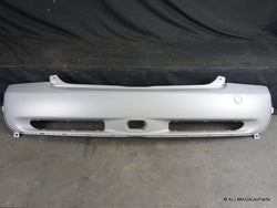 NEW OEM 51121177902 02-06 Mini Cooper S Rear Bumper Cover Primed R53